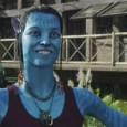 sigourney-weaver-says-avatar-sequels-script-story-214659