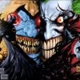 spawn-batman-2-214815