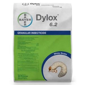 dylox