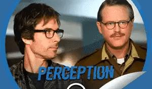 perception episod cipher