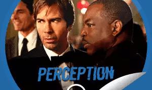 perception episod lovesick