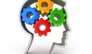 sanatatea creierului