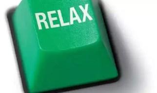 relaxeaza-te sanatos