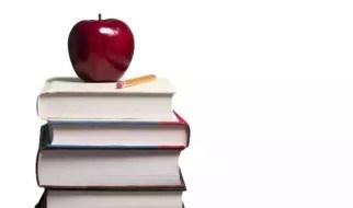 dieta-student-medicina