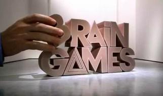 jocurile creierului - national geographic