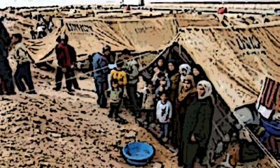 refugees02_400