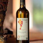 O'Vineyards wine O'Chasan