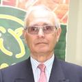 Adrian_Garcia_Serrano_-_Vicepresidente