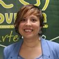 Laura_Bermejo_Cuesto_-_Directora_Asministración_y__Finanzas