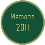 memoria ovipor 2011