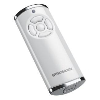 hormann-rucny-vysielac-hs5bs-biela-lesk