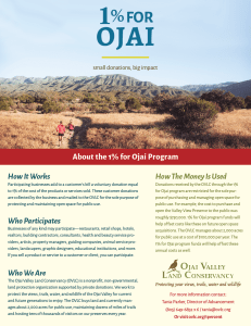 about-one-percent-for-ojai