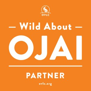 Wild About Ojai Partner