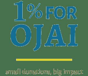 1-percent-logo