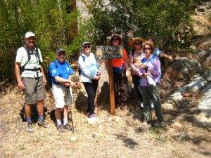 hiking-ojai-trails
