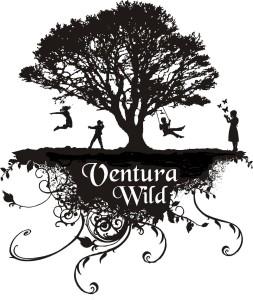 Ventura Wild-Logo4