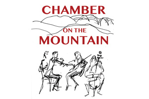 chamber-featured