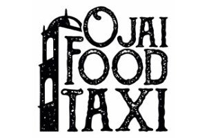 WAO Partner Profile: Ojai Food Taxi