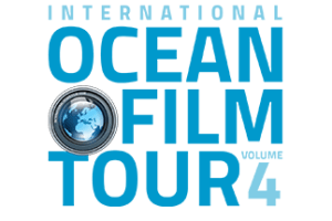 International Ocean Film Tour!