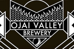 Ojai Valley Brewery Anniversary Party and Fundraiser