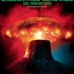 Encuentros  con  extraterrestres: primera, segunda,  tercera  y  cuarta  fase… ¿qué significan?
