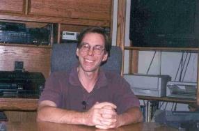 Cientista sênior da Lockheed Martin diz que Bob Lazar trabalhou em engenharia reversa de nave alienigena 3