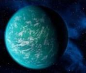 Cinco exoplanetas com potencial de vida 5