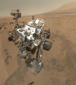 curiosity, NASA, Marte
