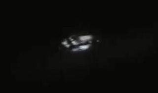 ufo, ovni, houston
