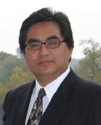 Dr. Anthony Choy