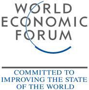 Fórum Economico Mundial, Humanidade deve ser preparar para a constatação de vida extraterrestre