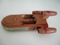 Star-Wars-Land-Cruiser-toy1-300x225