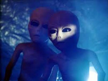concepções erradas sobre a vida extraterrestre