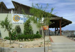 Ondas Bar