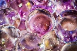 Purple+spheres+3