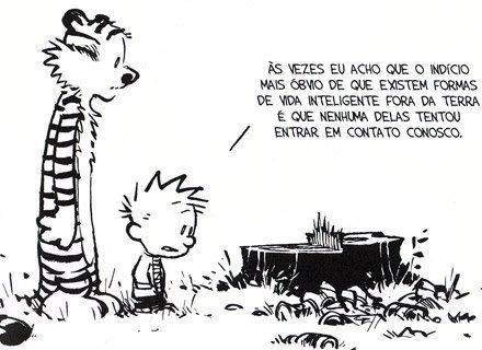 vida_inteligente