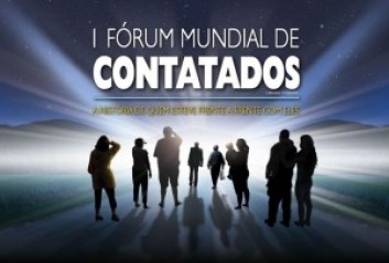 Forum Mundial de Contatados