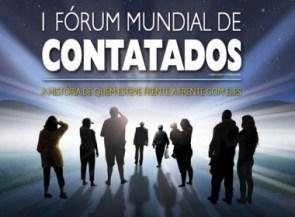 forum contatados