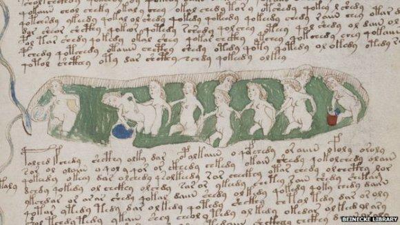 _68289505_voynich_manuscrito151
