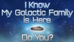 Galactic Family