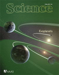 science_exoplanets