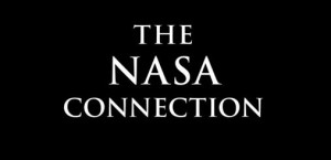 A conexão NASA