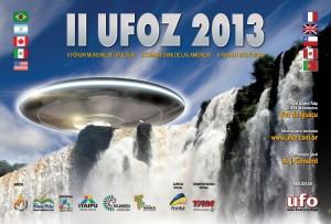 UFOZ-2013-2
