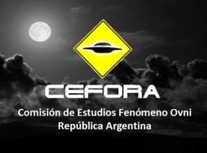 CEFORA