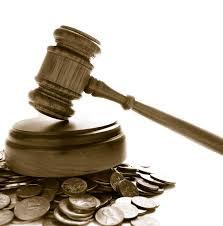 Advogados devem se sair bem com a revelação dos OVNIs e ETs.