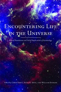 Encontrando Vida no Universo