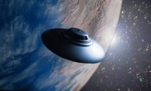 Pode ser que a vida extraterrestre já esteja nos visitando, mas tratamos o fato com preconceito.