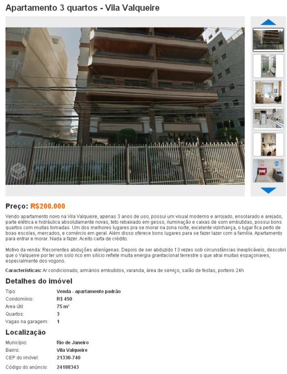 (1) venda-apartamento-abduc3a7c3a3o