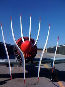 iphone-spinning-propeller-shot