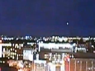 ufo-video-denver-colorado